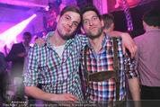 Dirndl meets HighHeels - Österreichhallen - Sa 15.11.2014 - dirndl meets high heels, �sterreichhallen47