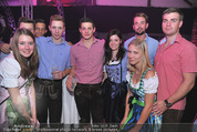 Dirndl meets HighHeels - Österreichhallen - Sa 15.11.2014 - dirndl meets high heels, �sterreichhallen49
