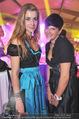 Dirndl meets HighHeels - Österreichhallen - Sa 15.11.2014 - dirndl meets high heels, �sterreichhallen52