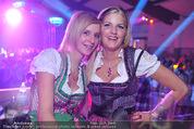 Dirndl meets HighHeels - Österreichhallen - Sa 15.11.2014 - dirndl meets high heels, �sterreichhallen53