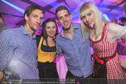 Dirndl meets HighHeels - Österreichhallen - Sa 15.11.2014 - dirndl meets high heels, �sterreichhallen56