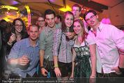 Dirndl meets HighHeels - Österreichhallen - Sa 15.11.2014 - dirndl meets high heels, �sterreichhallen57