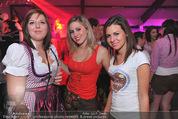 Dirndl meets HighHeels - Österreichhallen - Sa 15.11.2014 - dirndl meets high heels, �sterreichhallen58