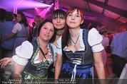 Dirndl meets HighHeels - Österreichhallen - Sa 15.11.2014 - dirndl meets high heels, �sterreichhallen59