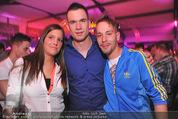 Dirndl meets HighHeels - Österreichhallen - Sa 15.11.2014 - dirndl meets high heels, �sterreichhallen66