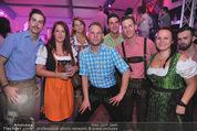 Dirndl meets HighHeels - Österreichhallen - Sa 15.11.2014 - dirndl meets high heels, �sterreichhallen72