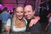 Dirndl meets HighHeels - Österreichhallen - Sa 15.11.2014 - dirndl meets high heels, �sterreichhallen74