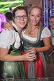 Dirndl meets HighHeels - Österreichhallen - Sa 15.11.2014 - dirndl meets high heels, �sterreichhallen76