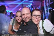 Dirndl meets HighHeels - Österreichhallen - Sa 15.11.2014 - dirndl meets high heels, �sterreichhallen77