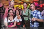 Dirndl meets HighHeels - Österreichhallen - Sa 15.11.2014 - dirndl meets high heels, �sterreichhallen8