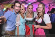 Dirndl meets HighHeels - Österreichhallen - Sa 15.11.2014 - dirndl meets high heels, �sterreichhallen82