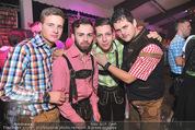 Dirndl meets HighHeels - Österreichhallen - Sa 15.11.2014 - dirndl meets high heels, �sterreichhallen83