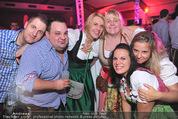 Dirndl meets HighHeels - Österreichhallen - Sa 15.11.2014 - dirndl meets high heels, �sterreichhallen86