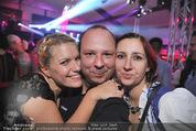 Dirndl meets HighHeels - Österreichhallen - Sa 15.11.2014 - dirndl meets high heels, �sterreichhallen89