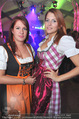 Dirndl meets HighHeels - Österreichhallen - Sa 15.11.2014 - dirndl meets high heels, �sterreichhallen9