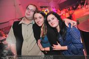 Dirndl meets HighHeels - Österreichhallen - Sa 15.11.2014 - dirndl meets high heels, �sterreichhallen90