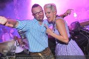 Dirndl meets HighHeels - Österreichhallen - Sa 15.11.2014 - dirndl meets high heels, �sterreichhallen93