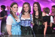 Dirndl meets HighHeels - Österreichhallen - Sa 15.11.2014 - dirndl meets high heels, �sterreichhallen95
