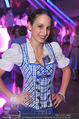 Dirndl meets HighHeels - Österreichhallen - Sa 15.11.2014 - dirndl meets high heels, �sterreichhallen98