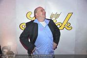 Ströck Mitarbeiterfest - Colosseum XXI - Sa 15.11.2014 - 102