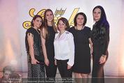 Ströck Mitarbeiterfest - Colosseum XXI - Sa 15.11.2014 - 116