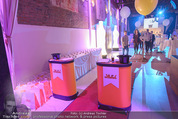 Ströck Mitarbeiterfest - Colosseum XXI - Sa 15.11.2014 - 147