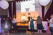 Ströck Mitarbeiterfest - Colosseum XXI - Sa 15.11.2014 - 152