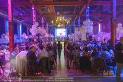 Ströck Mitarbeiterfest - Colosseum XXI - Sa 15.11.2014 - 161