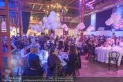 Ströck Mitarbeiterfest - Colosseum XXI - Sa 15.11.2014 - 163