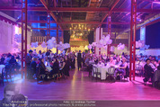 Ströck Mitarbeiterfest - Colosseum XXI - Sa 15.11.2014 - 164