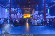 Ströck Mitarbeiterfest - Colosseum XXI - Sa 15.11.2014 - 180