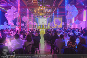 Ströck Mitarbeiterfest - Colosseum XXI - Sa 15.11.2014 - 184