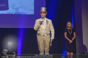 Ströck Mitarbeiterfest - Colosseum XXI - Sa 15.11.2014 - 185