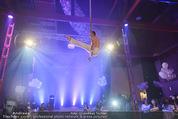 Ströck Mitarbeiterfest - Colosseum XXI - Sa 15.11.2014 - 218