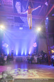 Ströck Mitarbeiterfest - Colosseum XXI - Sa 15.11.2014 - 219