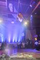 Ströck Mitarbeiterfest - Colosseum XXI - Sa 15.11.2014 - 220