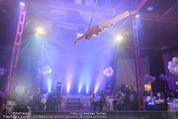 Ströck Mitarbeiterfest - Colosseum XXI - Sa 15.11.2014 - 223
