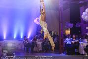 Ströck Mitarbeiterfest - Colosseum XXI - Sa 15.11.2014 - 225
