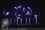 Ströck Mitarbeiterfest - Colosseum XXI - Sa 15.11.2014 - 263