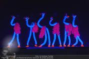 Ströck Mitarbeiterfest - Colosseum XXI - Sa 15.11.2014 - 275