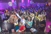 Ströck Mitarbeiterfest - Colosseum XXI - Sa 15.11.2014 - 294