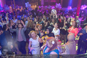 Ströck Mitarbeiterfest - Colosseum XXI - Sa 15.11.2014 - 297