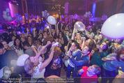 Ströck Mitarbeiterfest - Colosseum XXI - Sa 15.11.2014 - 298