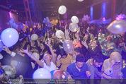 Ströck Mitarbeiterfest - Colosseum XXI - Sa 15.11.2014 - 299