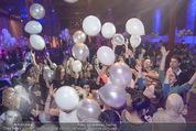 Ströck Mitarbeiterfest - Colosseum XXI - Sa 15.11.2014 - 300