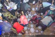 Ströck Mitarbeiterfest - Colosseum XXI - Sa 15.11.2014 - 303