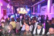 Ströck Mitarbeiterfest - Colosseum XXI - Sa 15.11.2014 - 35
