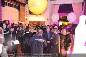 Ströck Mitarbeiterfest - Colosseum XXI - Sa 15.11.2014 - 36