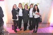 Ströck Mitarbeiterfest - Colosseum XXI - Sa 15.11.2014 - 41