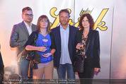 Ströck Mitarbeiterfest - Colosseum XXI - Sa 15.11.2014 - 45